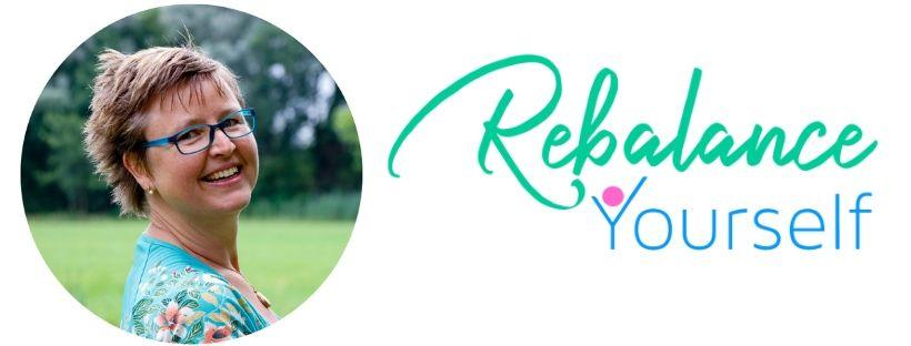 Contact met Tasha Visman van RebalanceYourself