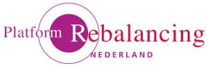 Tasha Visman Rebalancer, Stress en burn-out coach Platform Rebalancing Nederland