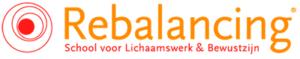 Tasha Visman Rebalancer opgeleid bij de school voor rebalancing